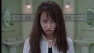 矢田亜希子-CM(LION-free&free01)