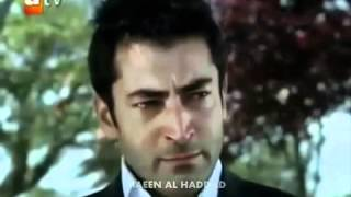 Wael Jassar- mawjou3