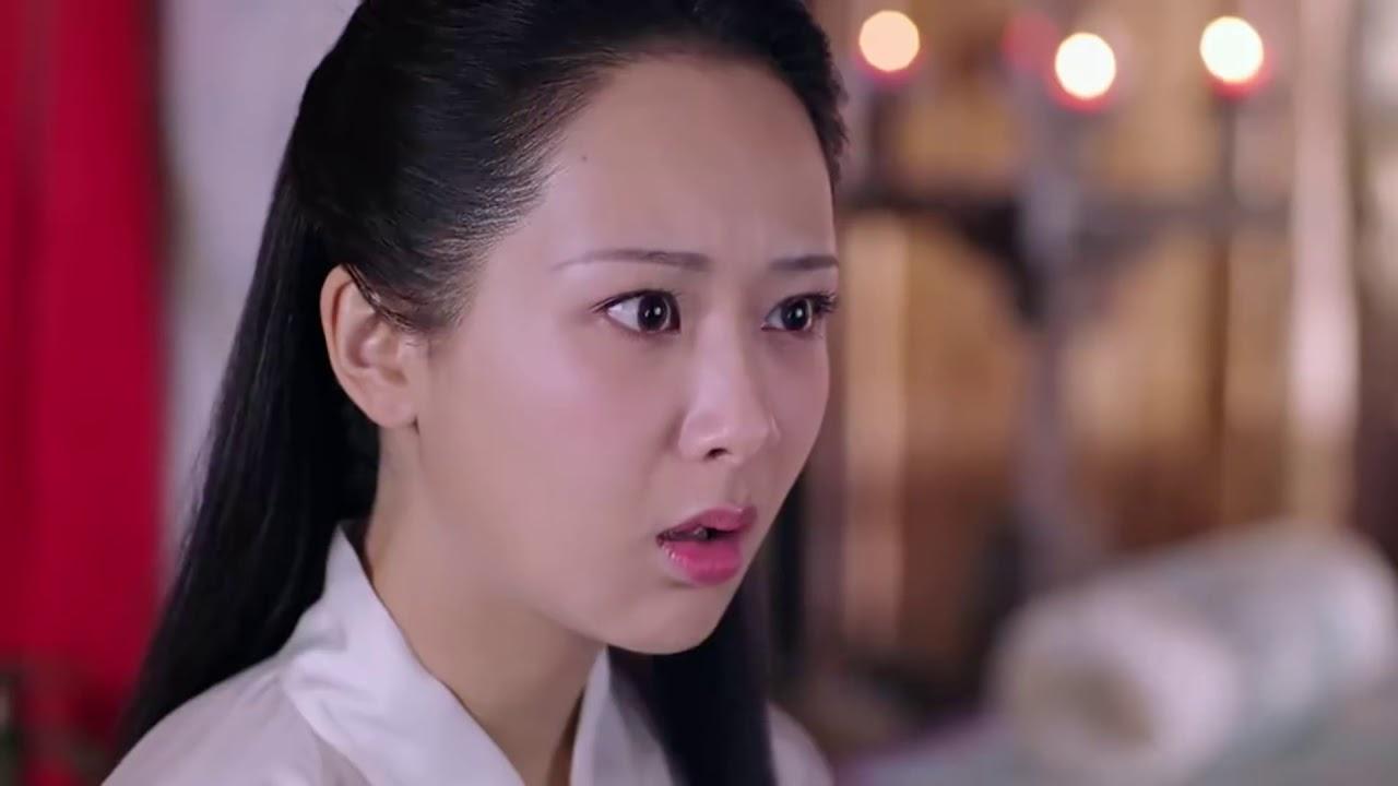 天乩之白蛇傳說 第51集預告 - YouTube