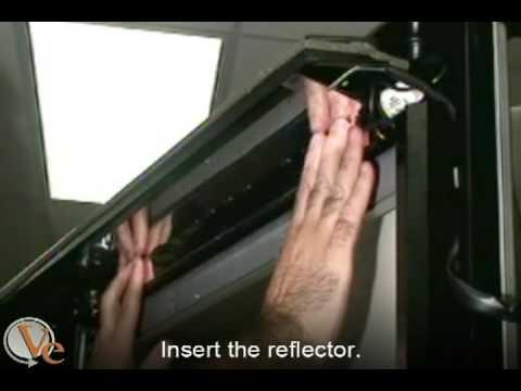 VEII Deluxe LED Light Kit Installation Video