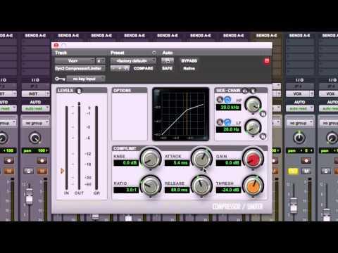 3 Mixing Hacks I'm Thankful For - TheRecordingRevolution.com