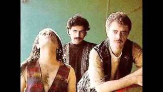 Mein Nay Kabhi - Junoon.flv