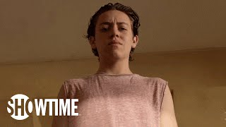 Video Shameless | 'Why Aren't I Circumcised?' Official Clip (Ep.1) | Season 7 Only on SHOWTIME download MP3, 3GP, MP4, WEBM, AVI, FLV Agustus 2017