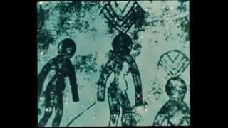 Delta Funktionen - Mutant Society