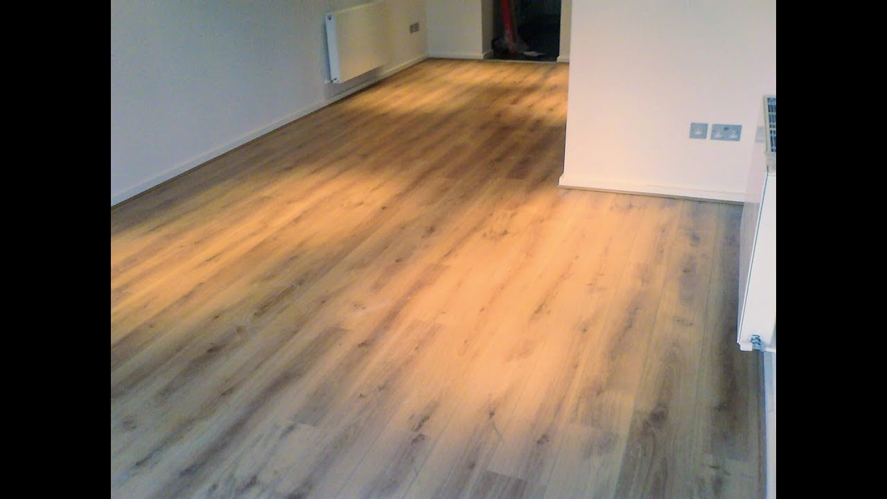 Wooden Floors Ireland Laminate Flooring Dublin Ie Wood