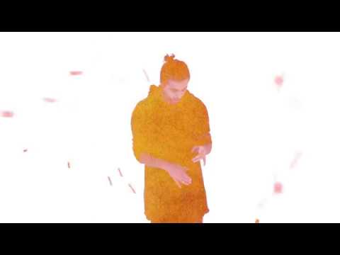 Kid Kaze - Burn Slow (Official Music Video)