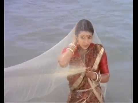anyay abichar bengali movie download 11