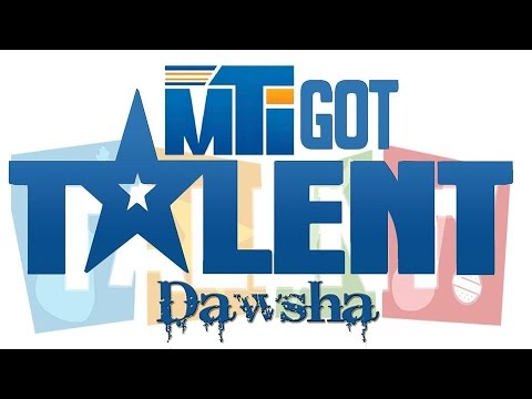 MTI Got Talent 2015 | TAKE MEDIA