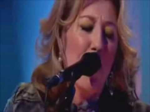Martha Wainwright ~ Bloody Mother Fucking Asshole (live wiith lyrics)