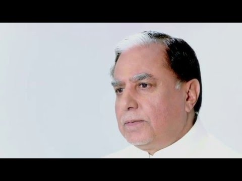 Dr. Subhash Chandra's Autobiography – The Z Factor – Interview 1