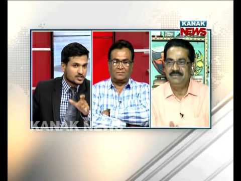 Big Debate: Sangeet Natak Akademi Award Issue