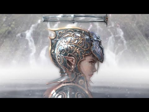 WORLD'S MOST EPIC MUSIC EVER   Special Electronic-Orchestral Music Mix