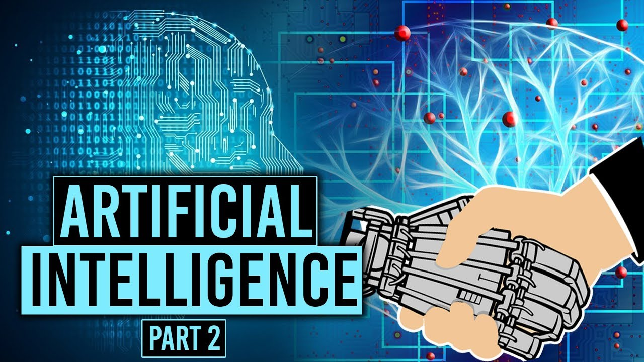 artificial inteligence Why do we need research to ensure that artificial intelligence remains safe and beneficial what are the benefits and risks of artificial intelligence.
