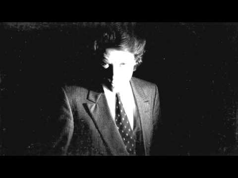Robert Palmer - I Didn't Mean To Turn You On (Extended Dance Mix)