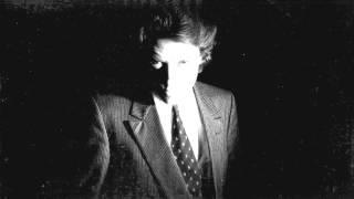 Robert Palmer - I Didn