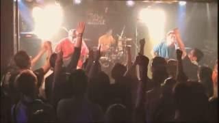 2016/06/18 本八幡サードステージ THE SNEEZE presents ~森愛美誕生祭-FINAL-...