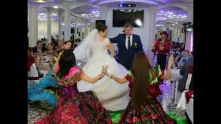 Виктор Тартанов - Свадьба