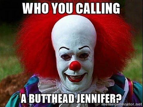 creepy-clowns-called-me!?!!?