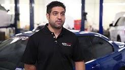 BAVSOUND for BMW | European Car Repair Shop Dallas Plano TX