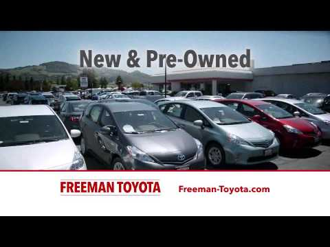 freeman-toyota-here-to-stay
