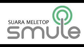 Download Sambutlah kasih smule cover Izni Faruk + Han Rahim MP3 song and Music Video