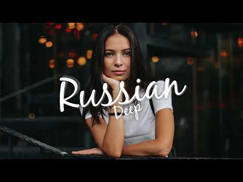 Тамерлан и Алена - Если Что, Набирай (Buzzy Radio Edit)