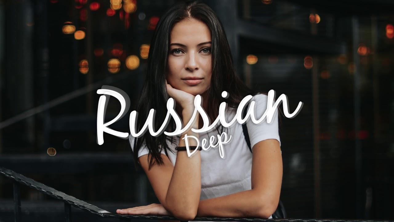Тамерлан и Алена - Если Что, Набирай (Buzzy Radio Edit)