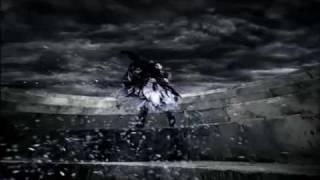 Сергей Лазарев - «Зачем Придумали Любовь ?»
