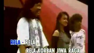 Video Mboke Bocah _ Tarling Dangdut ( Yoyo S .Alm ) download MP3, 3GP, MP4, WEBM, AVI, FLV Juni 2018
