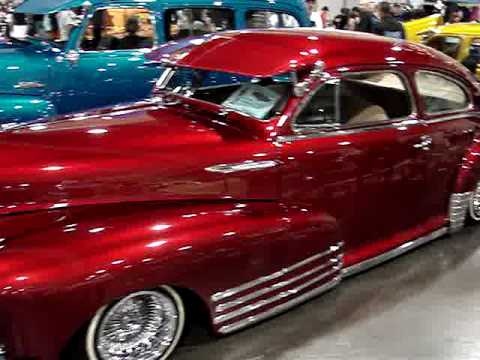 Super San Diego Custom Classic Car Show YouTube - Classic show cars