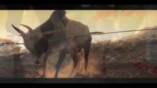 Takkaru Takkaru Ringtone | Hiphop Tamizha | Jallikattu
