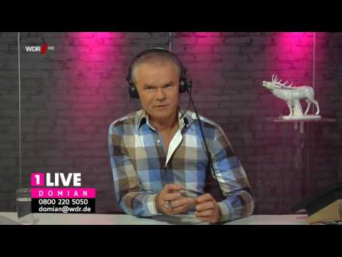 Domian 2016-10-25 HDTV