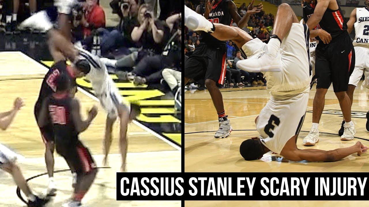 cassius-stanley-scary-injury-front-flips-over-defender-lands-on-head