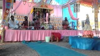 OLASSA SAPTHAHAM BY BHAGAVATHASREE PAVUMBA RADHAKRISHNAN