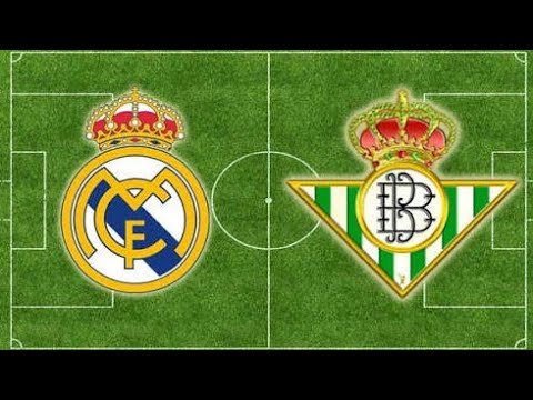 real-madrid-vs-real-betis-2017