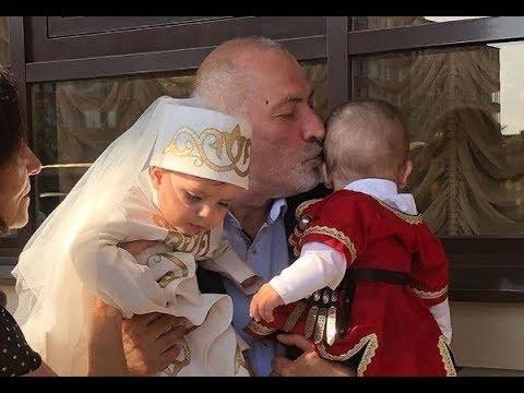 Новая жена Виталия Калоева расплакалась! Я вымаливала у него детей… А он!