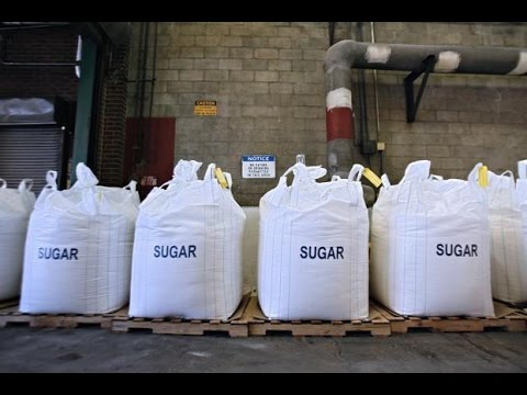 Sugar companies seek to restructure debt
