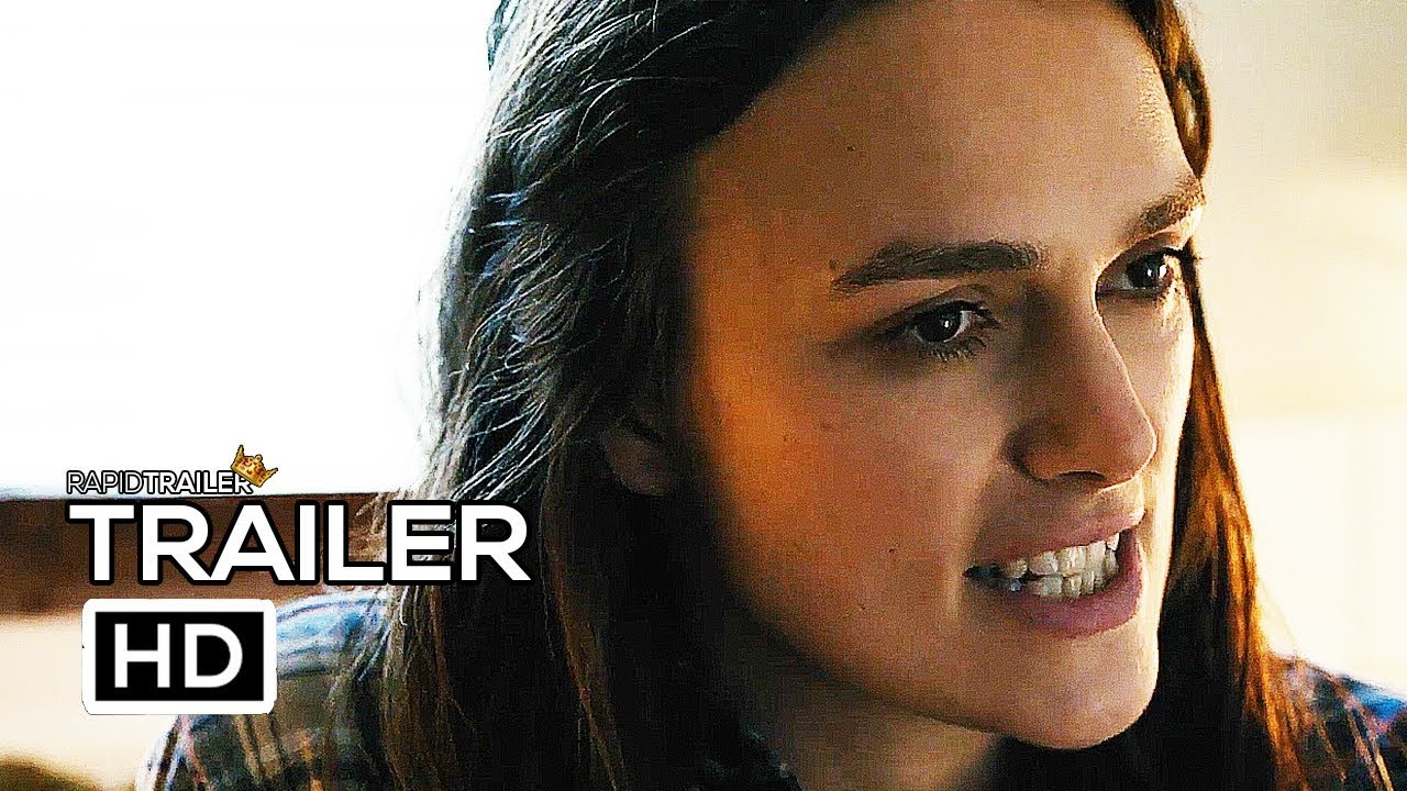 berlin-i-love-you-official-trailer-2019-keira-knightley-helen-mirren-movie-hd