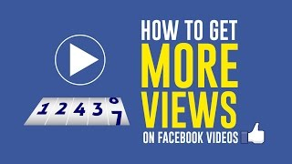 how to increase youtube views
