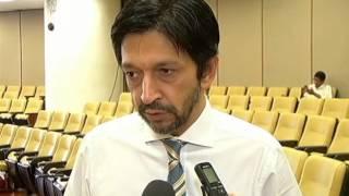Comissão aprova projeto para instalação de hidrômetros individuais