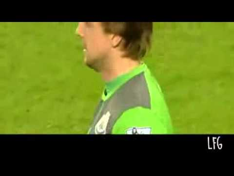 Arsenal vs Newcastle United 3 0 ~ All Goals ~ Highlights 27 04 2014