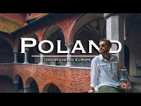 poland-|-europe's-top-undiscovered-travel-destination?