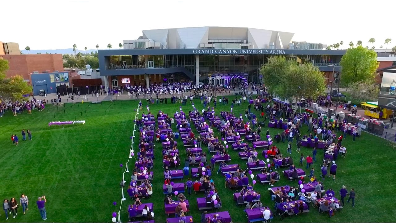 grand canyon university 2018-10-15 grand canyon university's doctor of education (edd) in teaching and learning with an emphasis in adult learning degree is designed for learners interested in andragogy scholarship and teaching master's and doctoral programs to other educators.