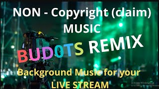 New Budots Remixed non stop