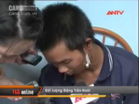 Phẫn nộ trước vụ án giết người, hiếp dâm trẻ em ở Hà Nội