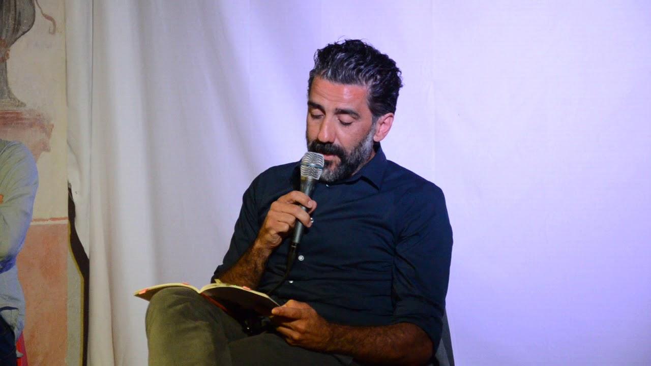 Giovanni Fierro