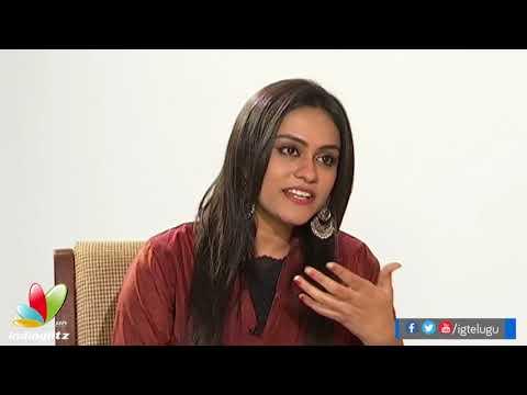 V I P 2 Movie Interview Dhanush || Kajol || Amala Paul || Ritu Varma