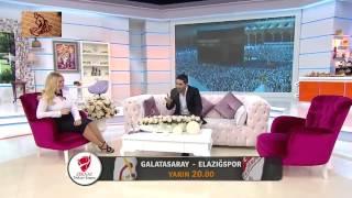 Said Hatipoglu   Zahide ile Yetis Hayata   28 01 2014   HQ