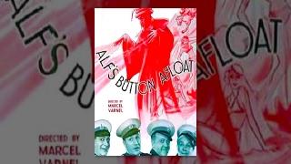 Alfs Button Afloat