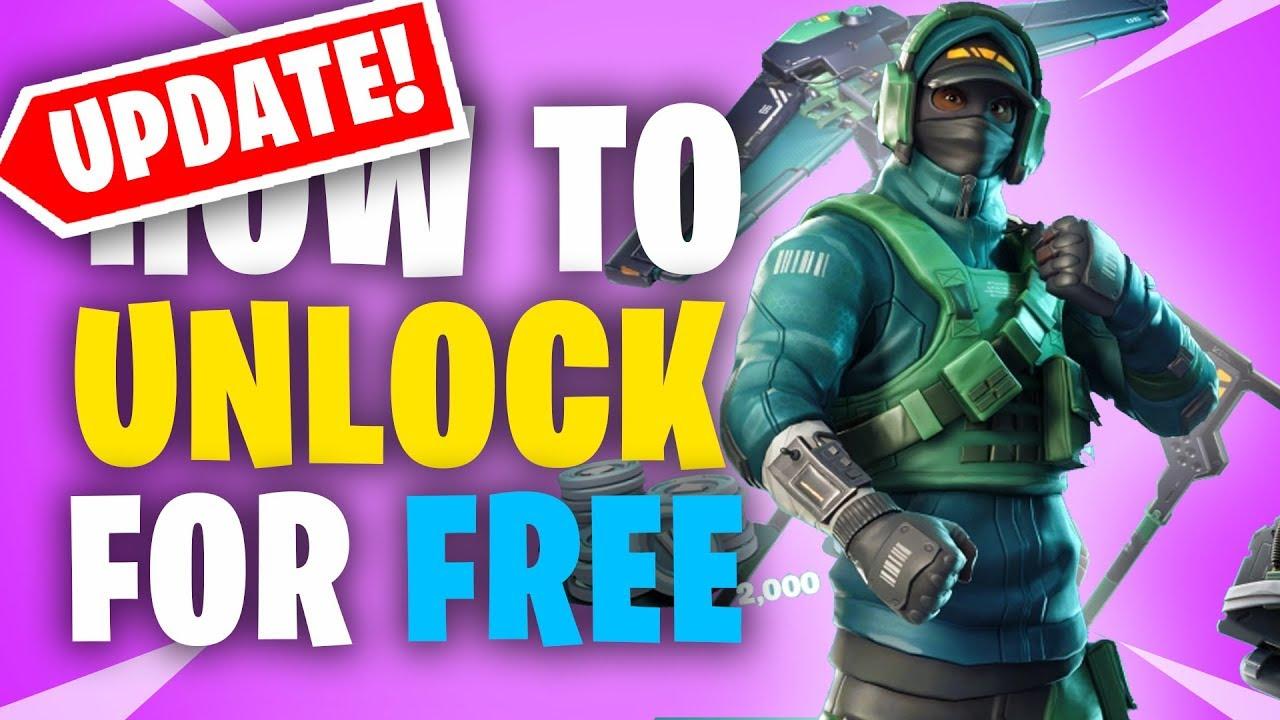 Nvidia fortnite code free